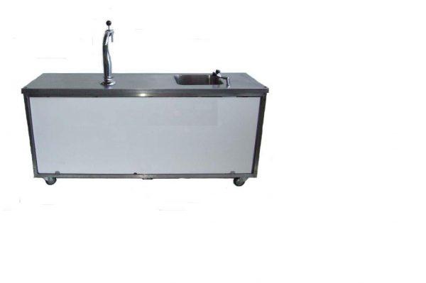 Bar-1-tap1