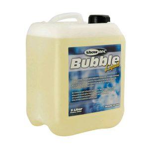 Bubble_liquid_5_liter_vloeistof