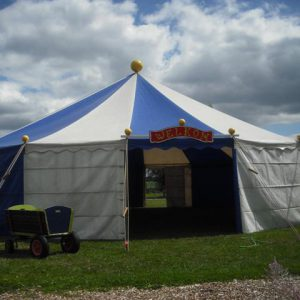 Circus-tent-Small
