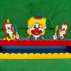 Clowntjegooiena-Medium