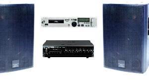 Disco-set-300-watt1