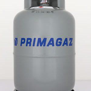 Gasfles-10-liter-105-kg