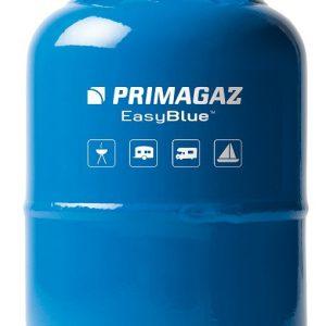Gasfles-6-liter-5-kg