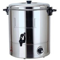 Hete-dranken-ketel-30-liter