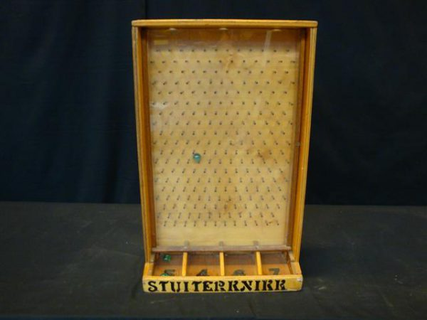 Stuiter-Knikkeren-Oud-Hollands