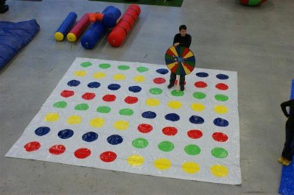Twister1-groot