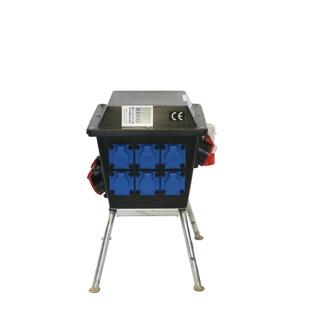 Verdeelkast-32-ampere