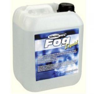 falcon-eyes-5-liter-rookmachine-vloeistof-291451