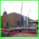 feestcentrale bungee trampoline