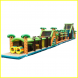 feestcentrale strombaan jungle track