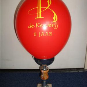Ballonbedrukkingen2