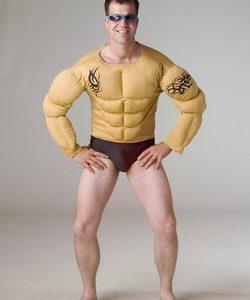 Bodybuilder11
