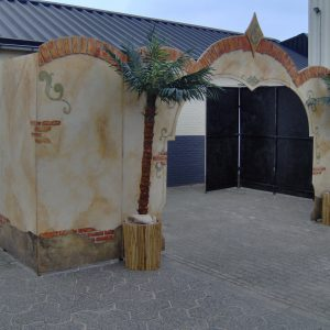 Huis-van-Aladin