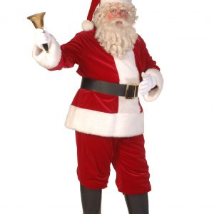 Kerstman2
