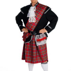 Schot man
