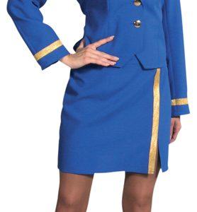 Stewardes