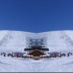 Winterlandschap-3