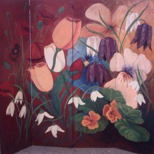 decor-bloemen