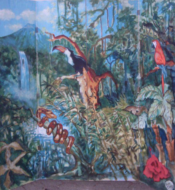 decor-jungle2