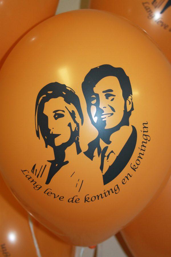 koningsballon-3