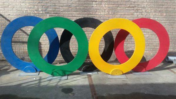 Olympische-ringen-Small