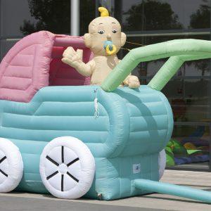 kinderwagen-940x652