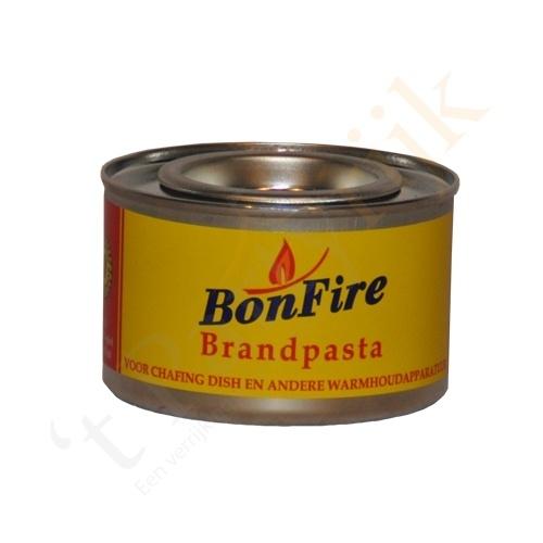 Brand Pasta Chafing Dish