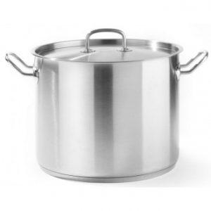 Kookpan diameter 30 cm 20 liter