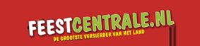 Feestcentrale.nl