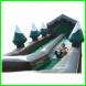 feestcentrale rollerbaan