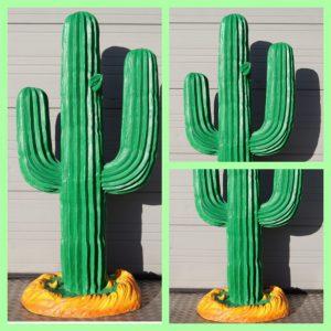Cactus 185 cm