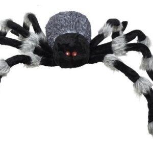 Spin Halloween 45 cm