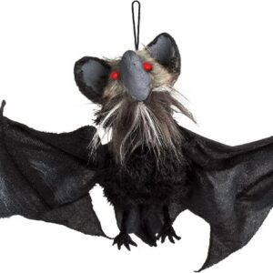Vleermuis 80 cm breed